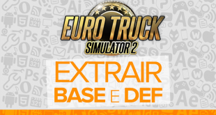 EXTRAIR-PASTA-BASE-ETS2