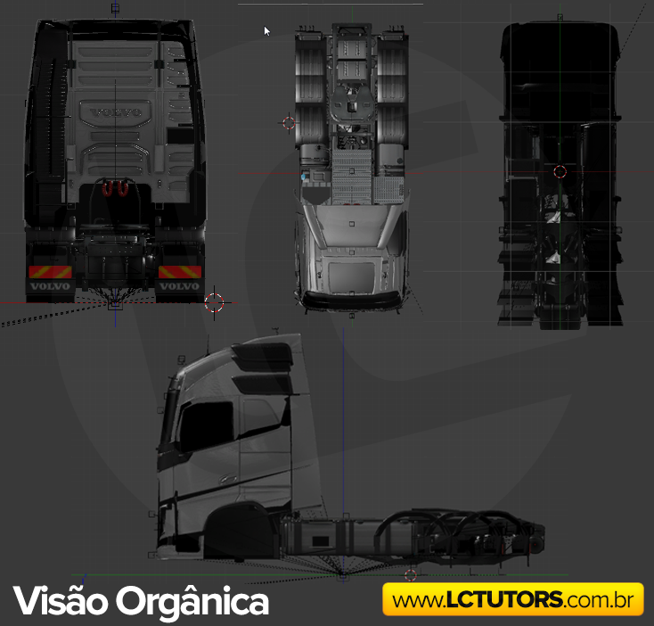 fundamentos-blender-ets2-basico05