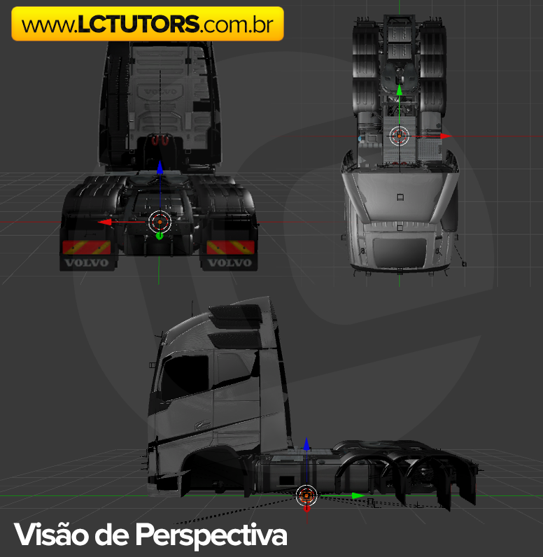 fundamentos-blender-ets2-basico06