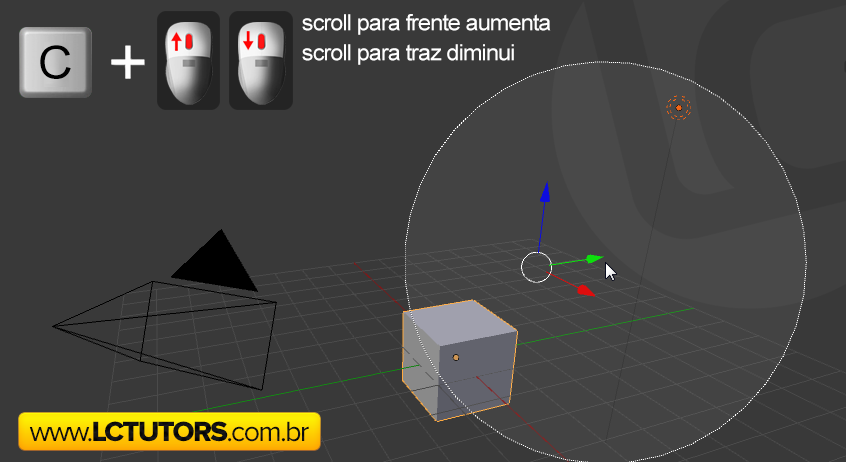fundamentos-blender-ets2-basico11