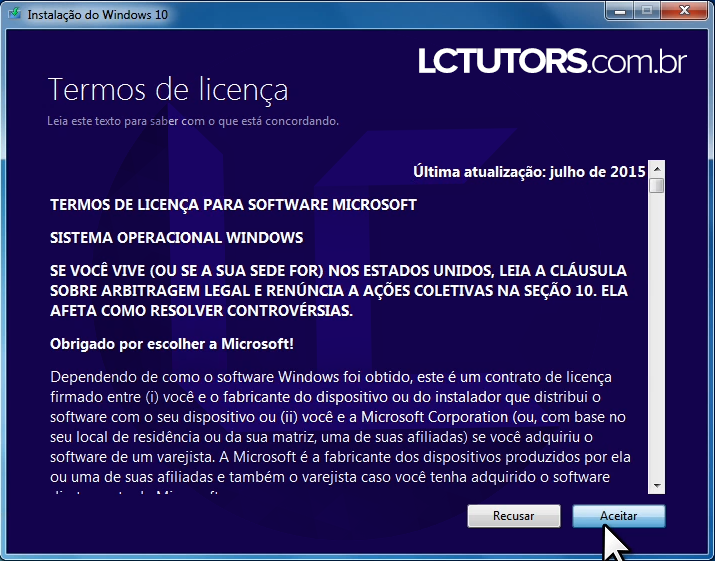 instalar-windows-10-do-pendrive-05