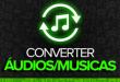 converter-audio