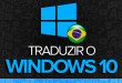traduzir-windows10