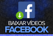 baixar-video-facebook