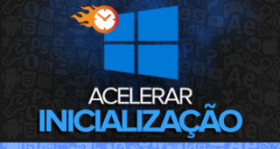 acelerar-windows10